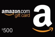 amazon gift card from darknet